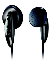 Philips Earphone SHE1360