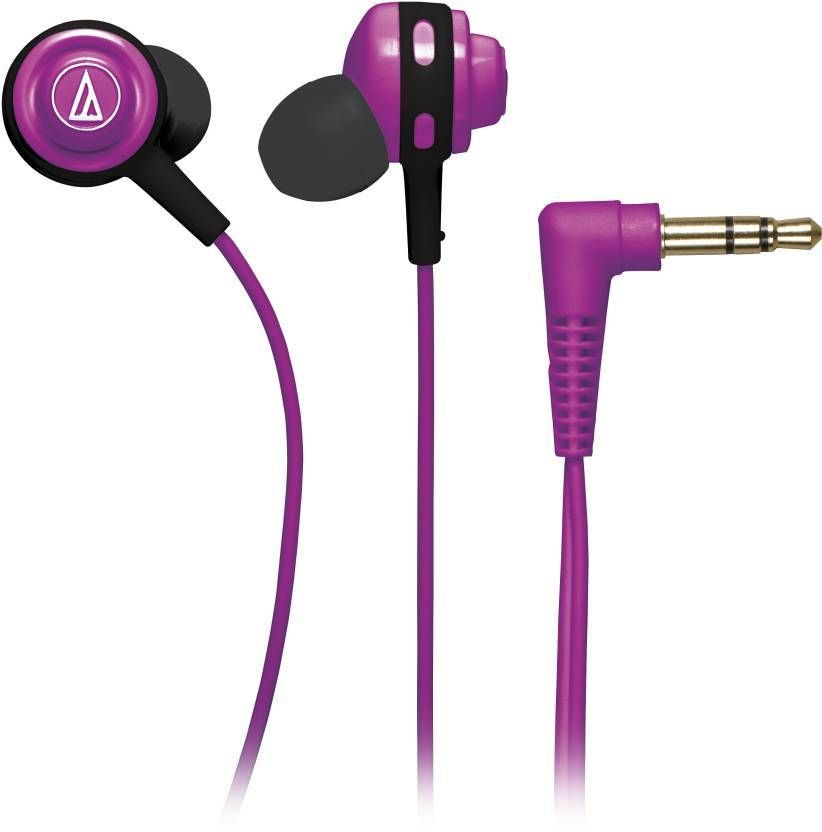 Headphones Starting at Rs.459