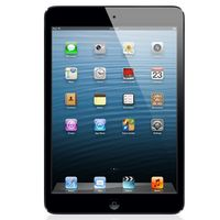 Apple iPad Mini Wifi, 16, spacegrey