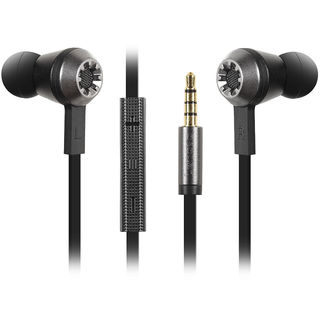 Lenovo 500 In Ear Headset