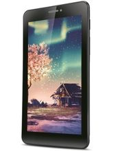 iBall Q45i Tablet (Black)