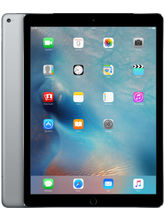 Apple iPad Pro Wifi (32GB, Space Grey)