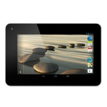 Acer Iconia B1-710 Tablet,  black
