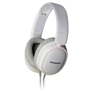 Panasonic RP-HX250ME Over the Ear Headset