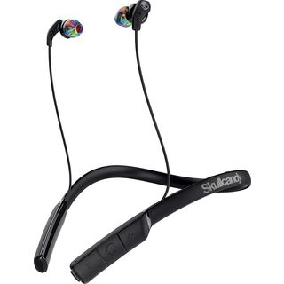 Skullcandy S2CDW-J523 Method In-Ear Wireless Headp...