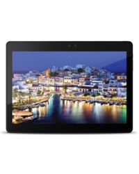 iBall Slide 3G Q1035 Q90 Tablet, black-grey