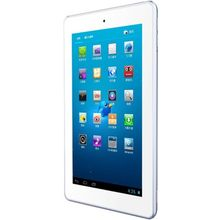 Lava QPAD e704 Tablet, 4 gb,  white