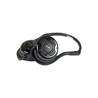 Dell Byte Corseca Bluetooth Headphone - DM5710BT