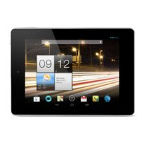 Acer Iconia A1-810 Tablet,  black