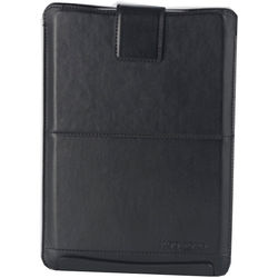 Kooltopp iPad Mini Sleeve / Stand,  brown