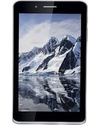iBall Slide Octa A41 Tablet,  black