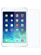 Amzer Kristal Clear Screen Protector for Apple iPa...