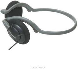 Panasonic RP-HG15E Wired Headphones