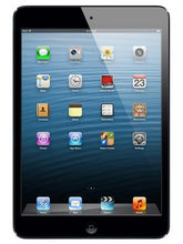 Apple iPad Mini 4 WiFi (128GB, Space Grey)