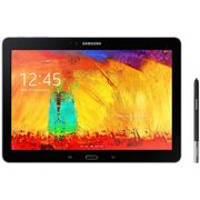 Samsung Galaxy Note 10.1 (SM-P6010),  black, 16 gb