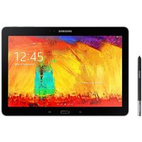 Samsung Galaxy Note 10.1 (SM-P6010), 16 gb,  black