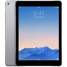 Apple iPad Air 2 Wi-Fi+ Cellular,  space-grey, 64 gb