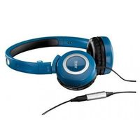 AKG K430 Headphone, dark blue