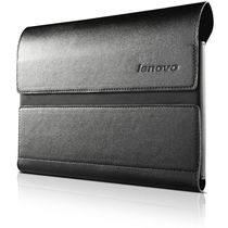 Lenovo Sleeve and Film for Yoga 8 Tablet,  black