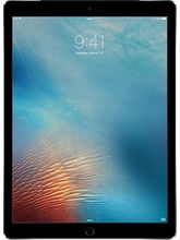 Apple iPad Pro 9.7 Inch Wi-Fi (128GB, Silver)