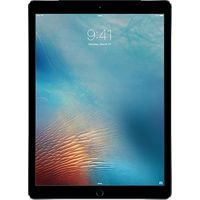 Apple iPad Pro 9.7 Inch Wi-Fi,  space grey, 32 gb