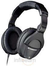 Sennheiser Headphone HD 280 Professional