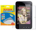 Amzer Screen Protector with Cleaning Cloth for Dell 7 inch Streak Tablet