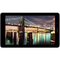 Micromax P70221 3G Tablet PC