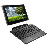 Asus Eee Pad Transformer TF101-1B221A (WiFi), 32,  brown