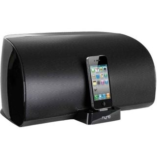 Nyne-NH-5000-Bluetooth-Dock-Speaker