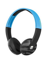 Skullcandy Uproar S5URHW-514 On-Ear Wireless