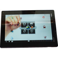 Lenovo 1838RY1 Tablet, 32,  black