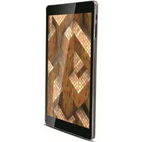 iBall Slide 3G i80 Tablet,  brown