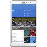 Samsung Galaxy TabPRO 8.4 Tablet,  white