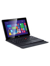 iBall Slide WQ149i Tablet