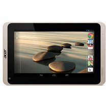 Acer Iconia B1-721 Tablet,  black