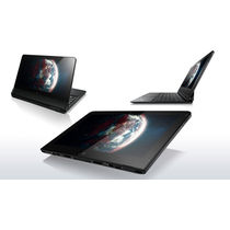 Lenovo ThinkPad Helix Detachable Ultrabook,  black