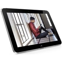 HP ElitePad 900 G1 Tablet,  silver
