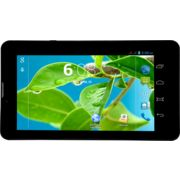 Datawind Ubislate 7CZ Tablet,  black, 4 gb