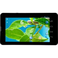 Datawind Ubislate 7CZ Tablet, 4 gb,  black