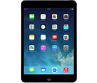 Apple iPad Mini 2 with Retina Display Wifi (16 GB, Space Grey)