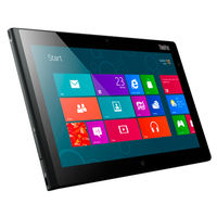 Lenovo ThinkPad tab2 Wifi Tablet,  black