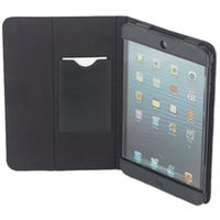KoolTopp Bink iPad Mini Case,  black