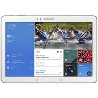Samsung Galaxy TabPRO 10.1 Tablet,  white