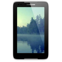 Lenovo A7-30 3G Tablet, 16 gb,  black