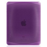 Belkin Grip Ergo For Ipad Royal Purple, 0,  purple