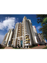 Puravankara Developers - Purva Highlands - Bangalore - 3BHK - Booking Voucher