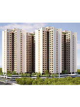 Span Group(A. G. Super Structure Pvt. Ltd) - Samriddhi Mumbai - 2 BHK - Booking Voucher