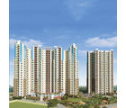 Utkal Builders Ltd. - Utkal Heights - Bhubaneswar - 2BHK - Booking Voucher