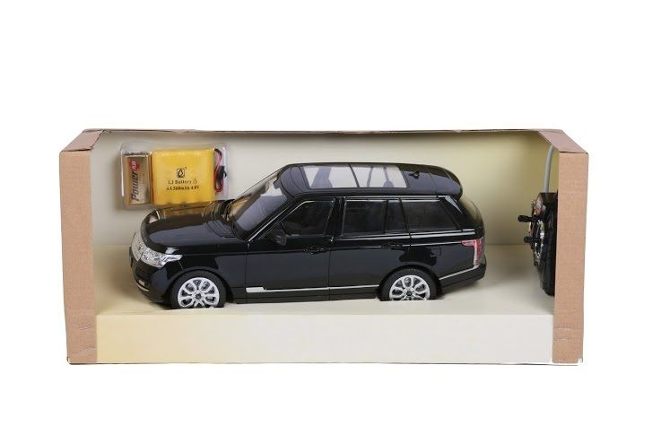 rc helicopter buy online india with P Toga 26631775689 Cat Z on P bpmod00011 furthermore Car Hanging Accessories Online Shopping India additionally Itmeft4g2xtgushw besides Terraclips Sewers Of Malifaux 118990264 additionally Saffire Mars Strike Transformer Remote Control Helicopter Cum Car KIDSAFFIRE MARSSALA22704BF555A3F.